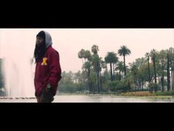 """Funk Logik and TheHomieBishop – Rain (Official Music Video)  Order """"Couch Sessions V ..."""