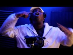 """New Song By KRS-One – """"KRAZY"""" From The Short Film """"Save The Studio"""" ..."""