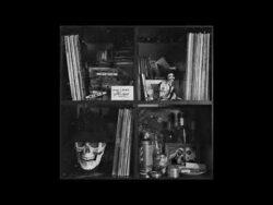 Stick & Swed – 33 Tours (audio)  Europe, France   Extrait de l'album DOOM-BAP di ...