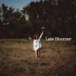 Late Bloomer by Shane Dépree (Instrumental)  released October 26, 2021  All tracks written,recor ...